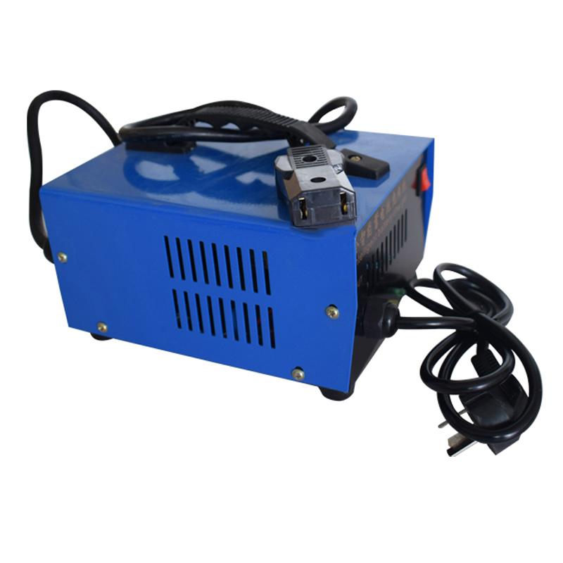 电动车快速充电器48v60v72v纯铜智能自断电干水电瓶充电机